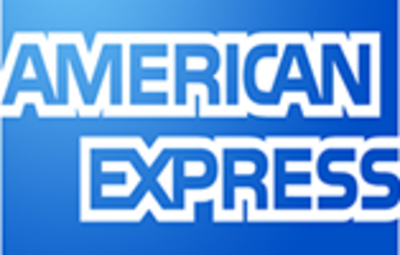 Jobs in American Express