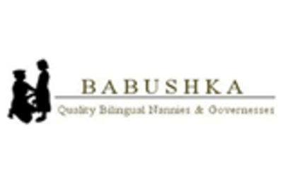 Jobs in Babushka Childcare