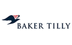 Jobs in Baker Tilly Virchow Krause