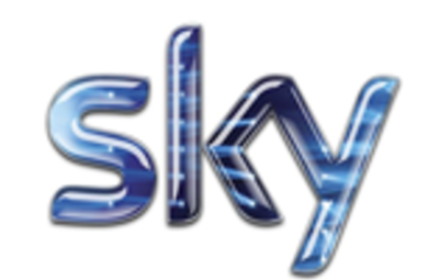 Jobs in British Sky Broadcasting