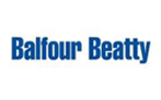 Jobs in Balfour Betty