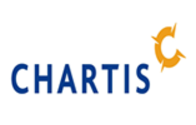 Jobs in Chartis