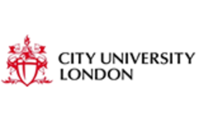 Jobs in City University London