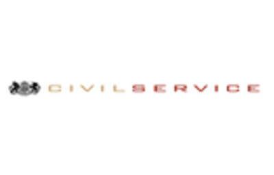 Jobs in Civil Service