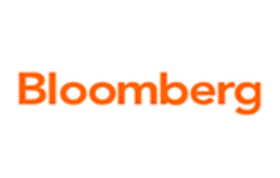 Jobs in Bloomberg