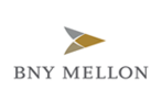 Jobs in BNY Mellon