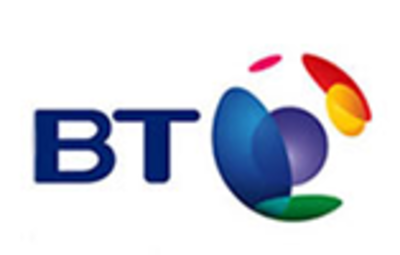 Jobs in British Telecom