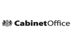 Jobs in Cabinet Office