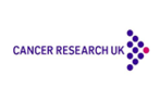 Jobs in Cancer Research