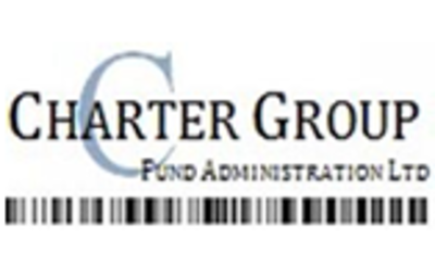 Jobs in Charter Group Fund Administration