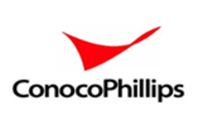 Jobs in ConocoPhillips