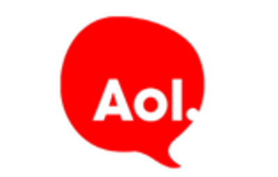 Jobs in AOL