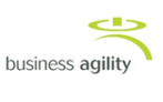 Jobs in Business Agility