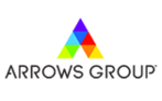 Jobs in Arrows Group