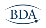 Jobs in BDA