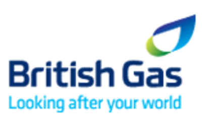 Jobs in British Gas
