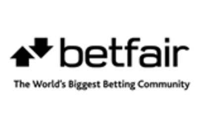 Jobs in Betfair