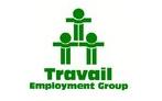 Large_logo20120716-2-1ld99gp
