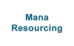 Large_mana