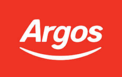 Graphic Designer Buckinghamshire (United Kingdom) Argos
