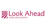 Jobs in Look Ahead Care and Support