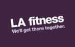 Large_la_fitness