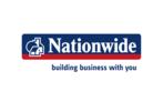 Large_nationwide