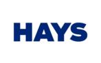 Large_hays