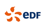 Large_edf_energy_logo
