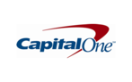 Jobs in Capital One