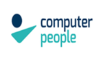 Large_computer_people