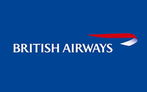 Large_britishair_logo