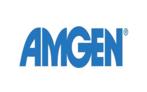 Large_amgen