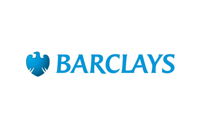 Jobs in Barclays