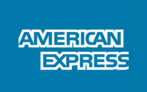Large_americanexpress