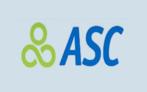 Large_asc_