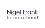 Large_nigel_frank_international