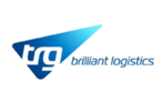 Large_trg_logistics