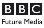 Jobs in BBC Future Media