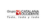 Large_grupo_catlana_