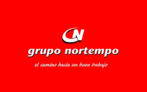 Large_nortempo