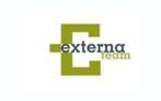 Large_externa