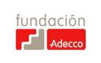 Large_fundacion_adecco