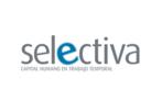 Large_seleccion_selectiva