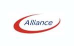 Large_alliance