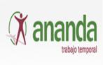 Large_ananda