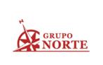 Large_grupo_norte