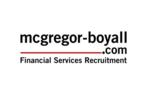 Large_mcgregor_boyall
