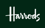 Large_harrods_logo