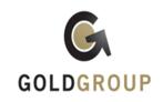 Large_gold